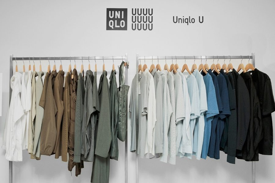 christophe-lemaires-x-uniqlo-u-ss17-collection-10