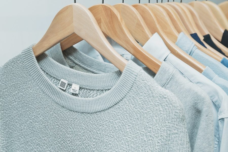 christophe-lemaires-x-uniqlo-u-ss17-collection-11