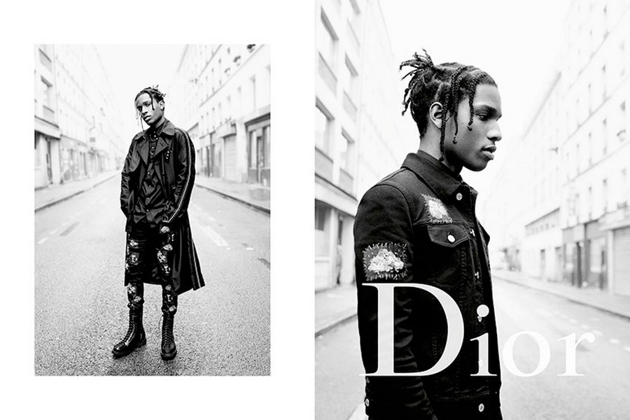 dior-homme-spring-2017-campaign-01