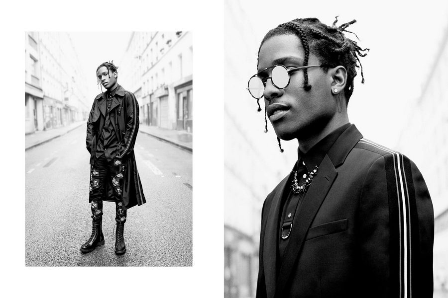 dior-homme-spring-2017-campaign-03