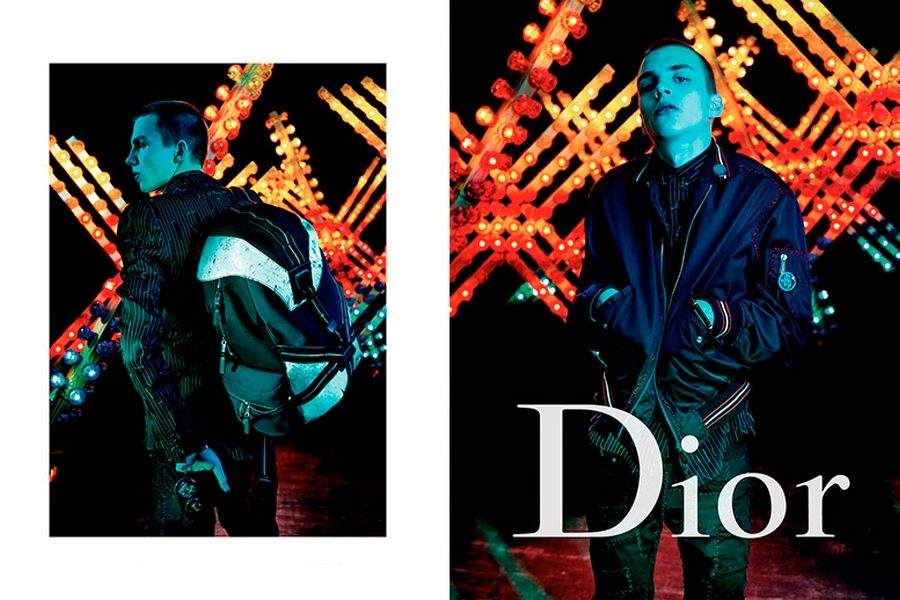 dior-homme-spring-2017-campaign-08