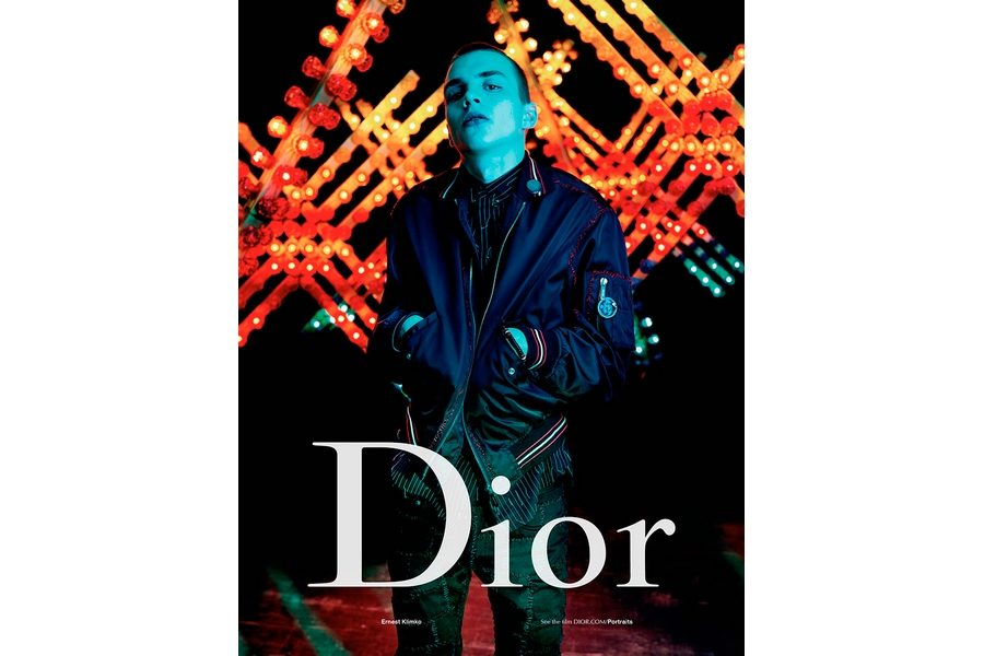 dior-homme-spring-2017-campaign-09
