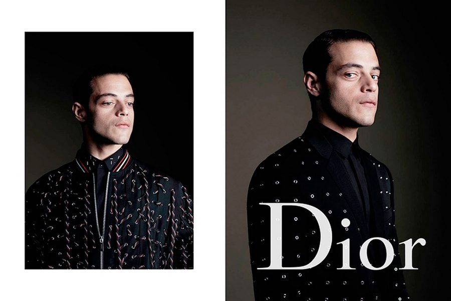 dior-homme-spring-2017-campaign-10