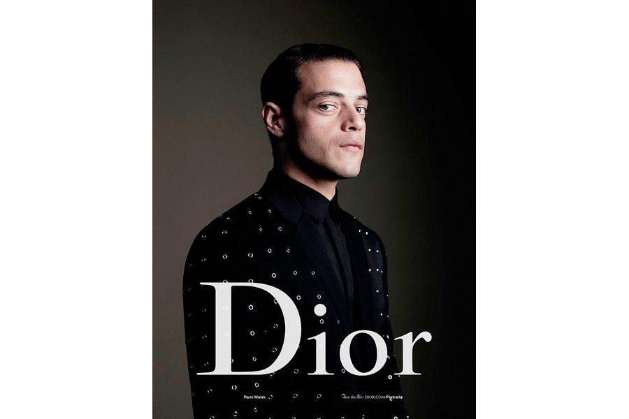 dior-homme-spring-2017-campaign-11
