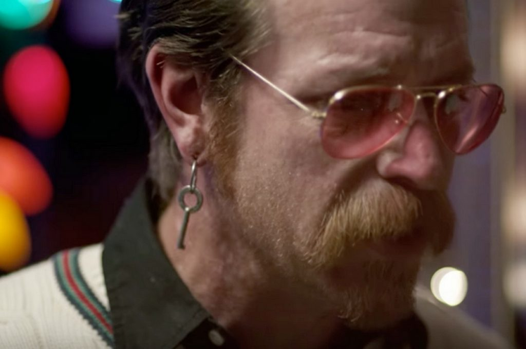 Trailer - Eagles of Death Metal: Nos Amis