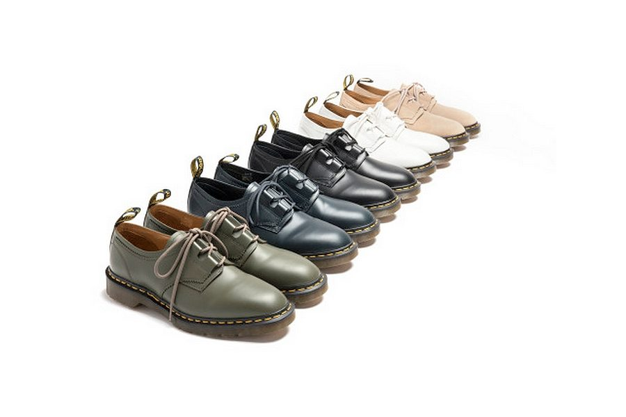engineered-garments-x-dr-martens-01