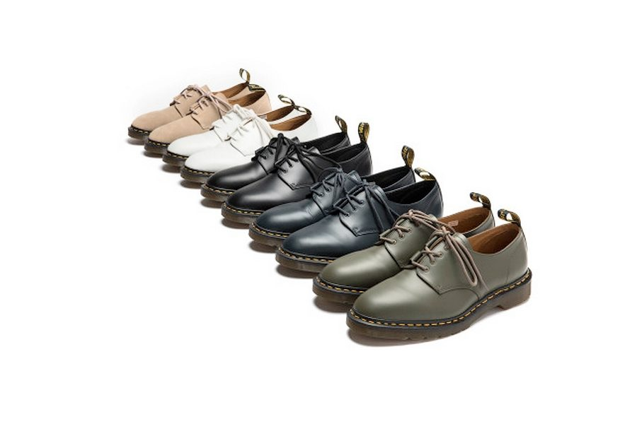 engineered-garments-x-dr-martens-02