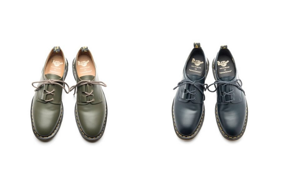 engineered-garments-x-dr-martens-03