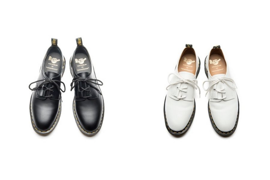 engineered-garments-x-dr-martens-05
