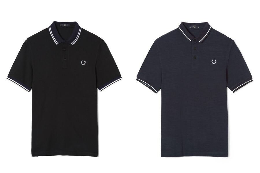 fred-perry-laurel-wreath-05