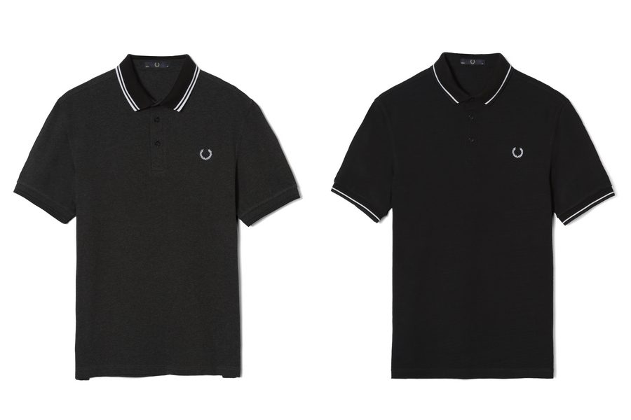 fred-perry-laurel-wreath-06