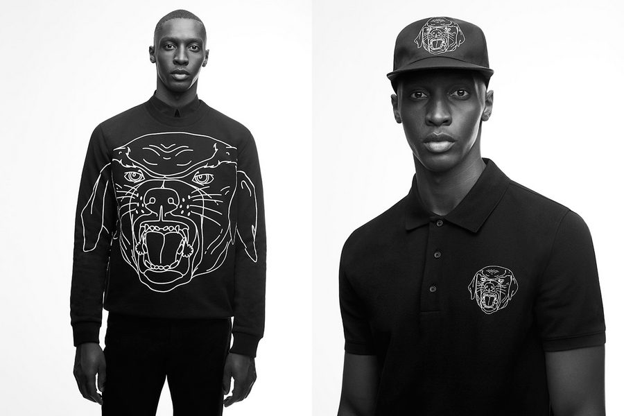 givenchy-rottweller-ss17-capsule-collection-01