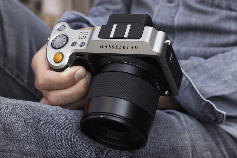 hasselblad-x&d-camera-01