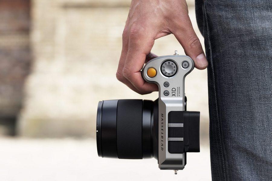 hasselblad-x&d-camera-01b