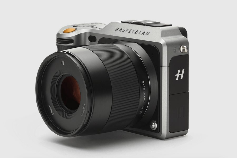 hasselblad-x&d-camera-02