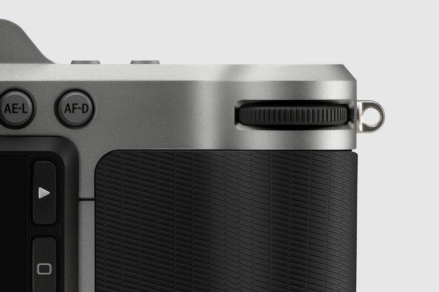hasselblad-x&d-camera-05