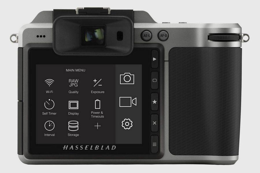 hasselblad-x&d-camera-06