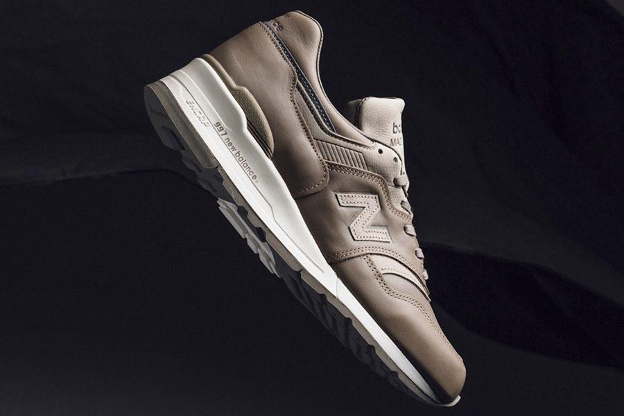 new balance 997 luxe