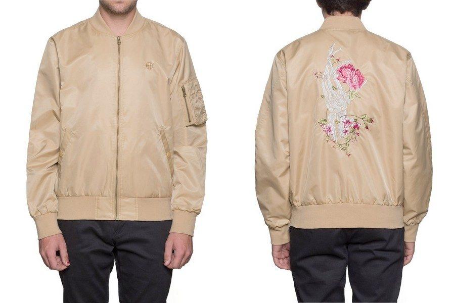 huf-la-vie-en-rose-collection-0004