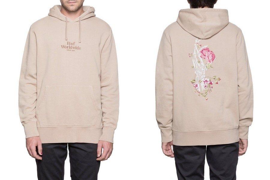 huf-la-vie-en-rose-collection-0006