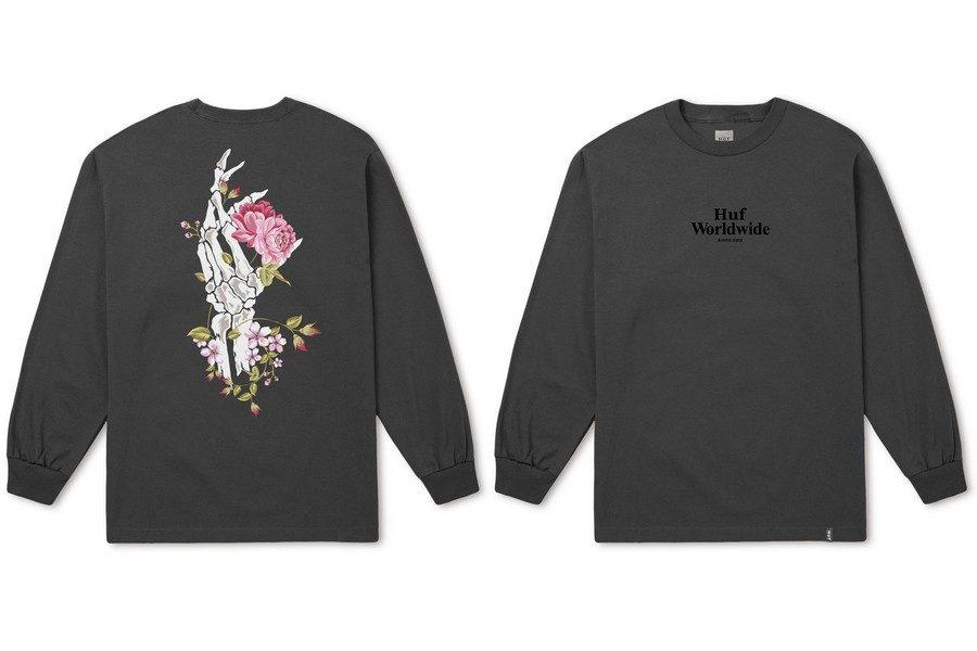 huf-la-vie-en-rose-collection-0007