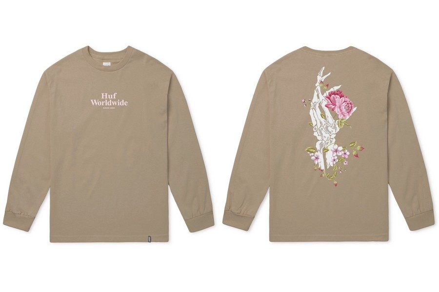 huf-la-vie-en-rose-collection-0008