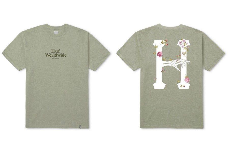huf-la-vie-en-rose-collection-0011