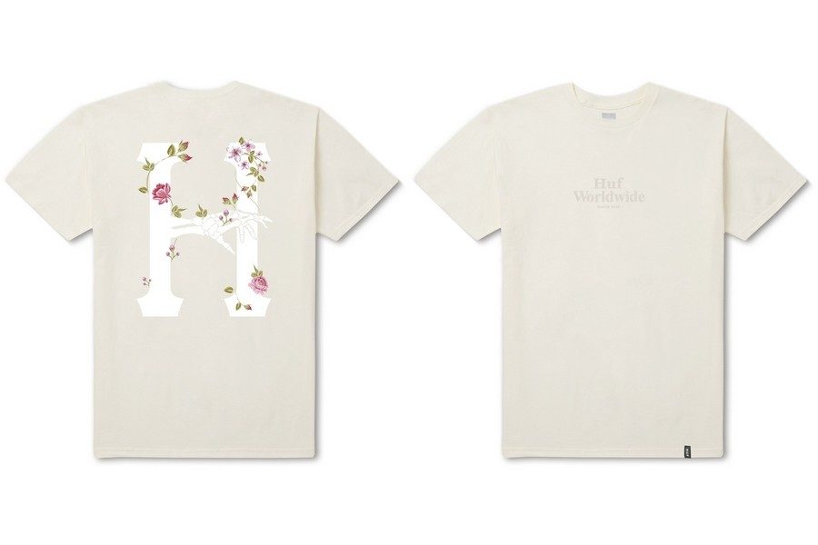 huf-la-vie-en-rose-collection-0012