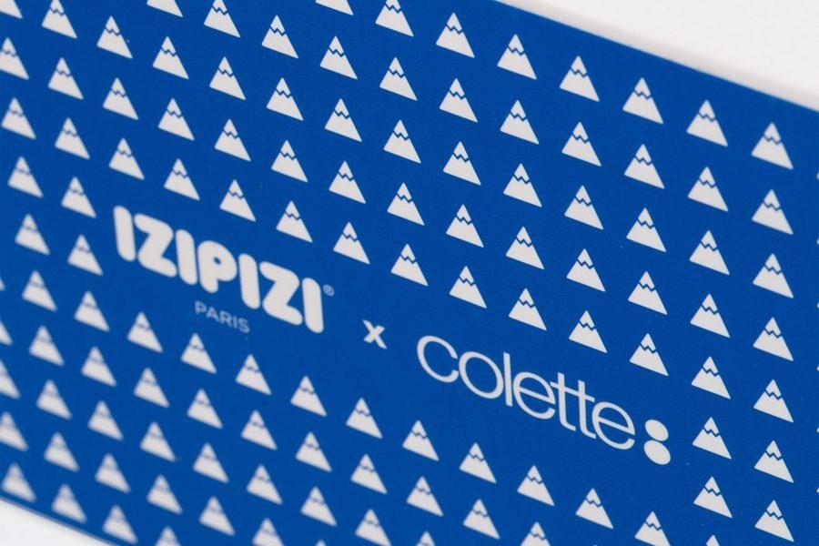 izipizi-x-colette-04