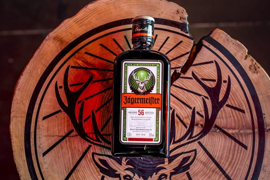 jagermeister-new-bottle-01