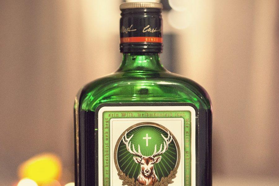 jagermeister-new-bottle-02