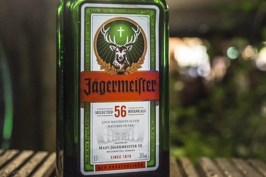 jagermeister-new-bottle-03