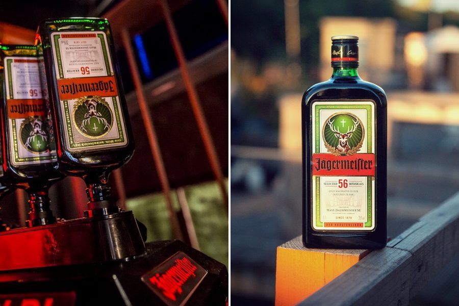 jagermeister-new-bottle-05