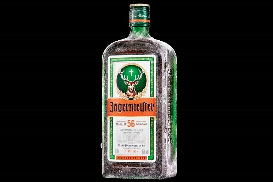 jagermeister-new-bottle-06