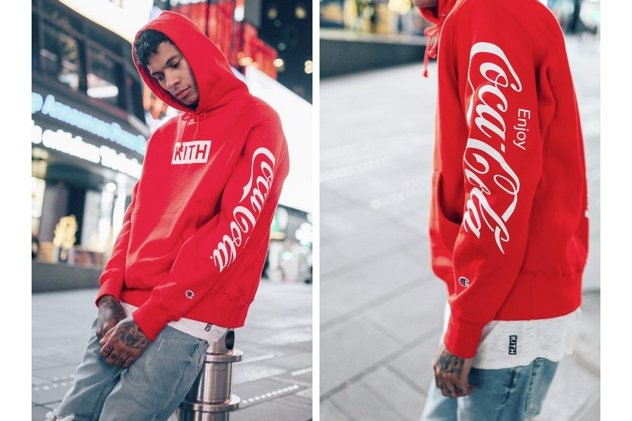 kith-x-co-cola-lookbook-04