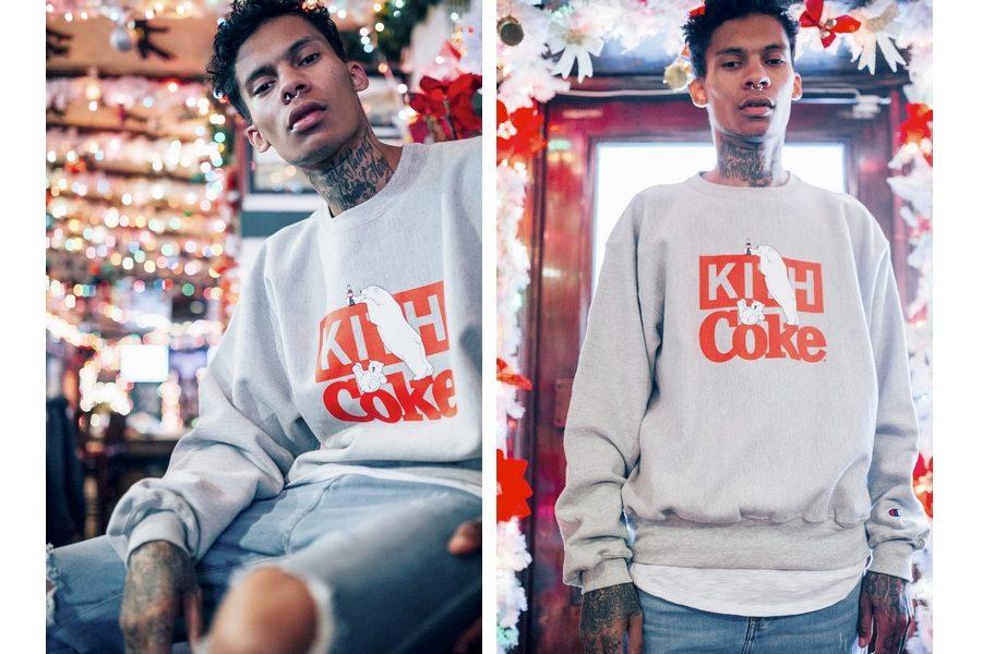 kith-x-co-cola-lookbook-12