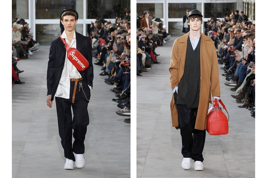 louis-vuitton-supreme-fw17-show-01