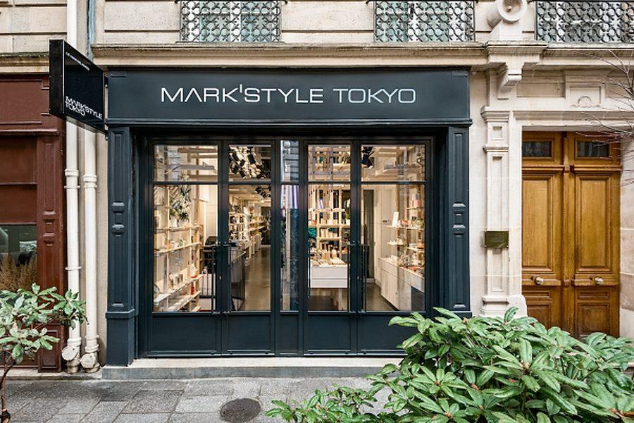 marks-style-tokyo-paris-marais-01
