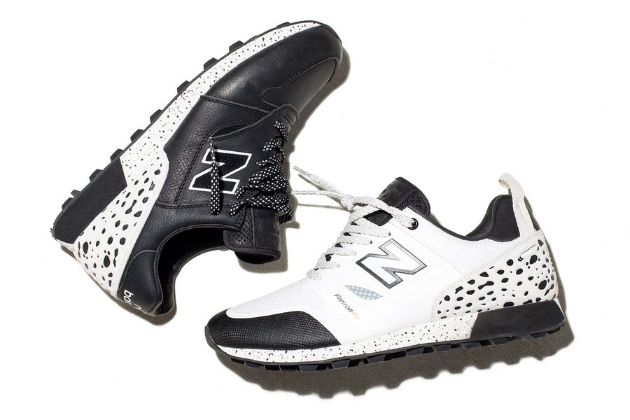 new-balance-x-undefeated-trailbuster-unbalanced-pack-01