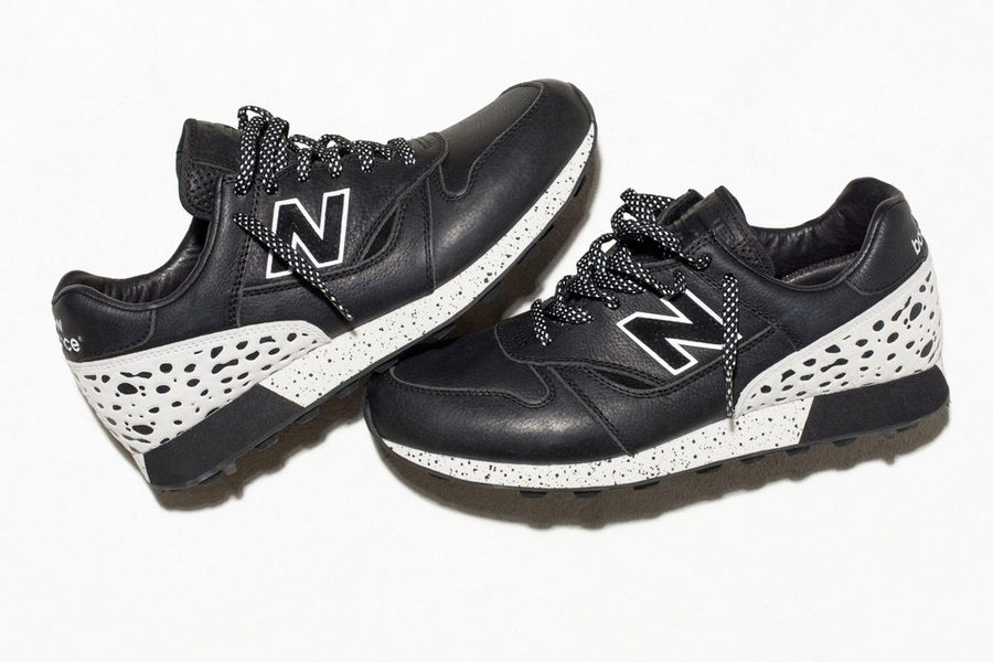 new-balance-x-undefeated-trailbuster-unbalanced-pack-02