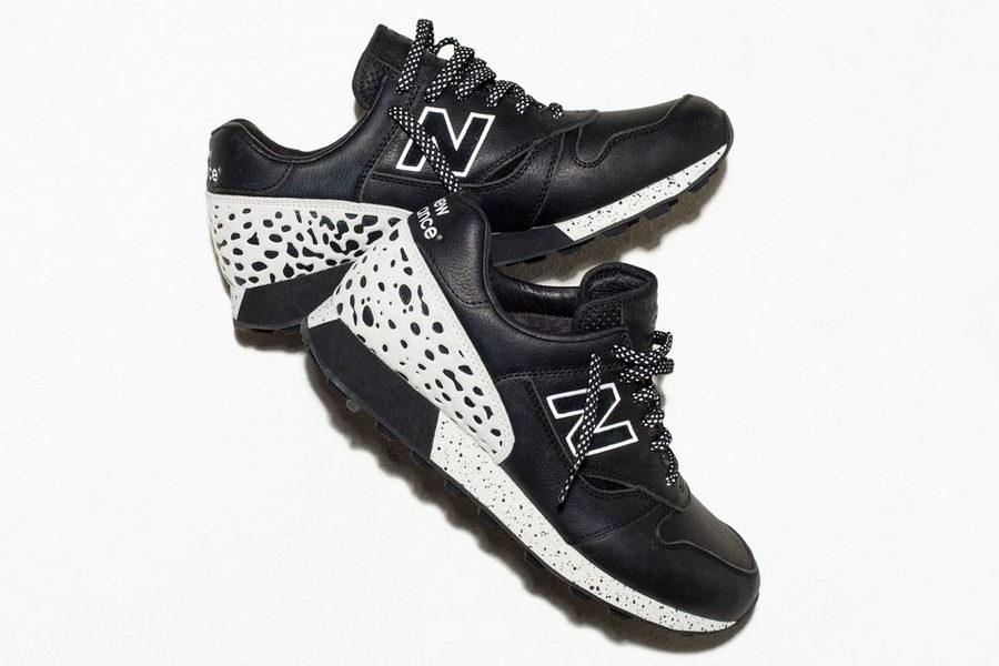new-balance-x-undefeated-trailbuster-unbalanced-pack-03