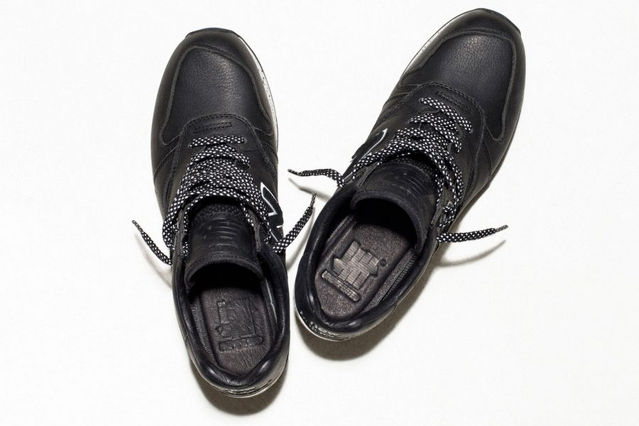 new-balance-x-undefeated-trailbuster-unbalanced-pack-04