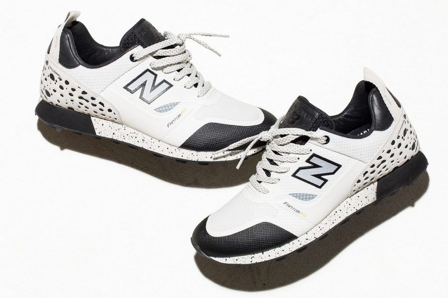 new-balance-x-undefeated-trailbuster-unbalanced-pack-05