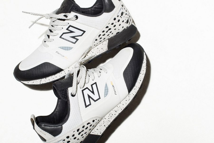 new-balance-x-undefeated-trailbuster-unbalanced-pack-06