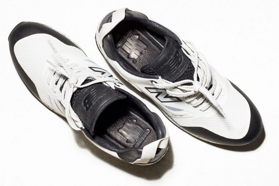 new-balance-x-undefeated-trailbuster-unbalanced-pack-07