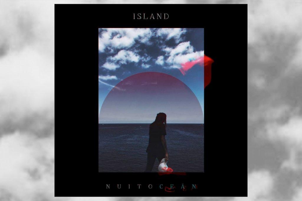 Nuit Oceān Island EP