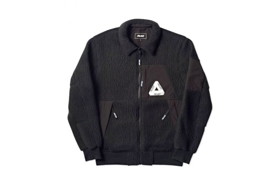 palace-skateboards-fw16-ultimo-part-ii-01