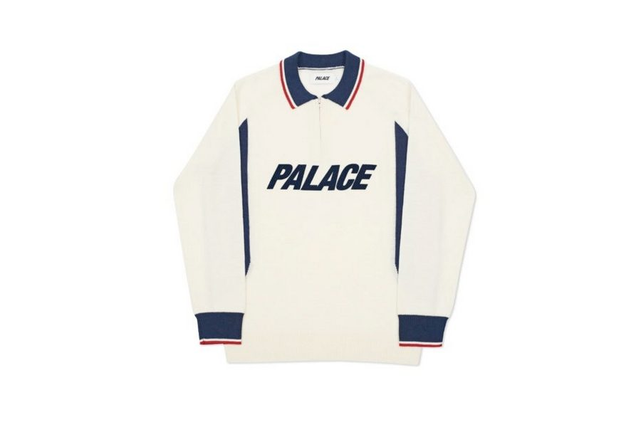 palace-skateboards-fw16-ultimo-part-ii-02