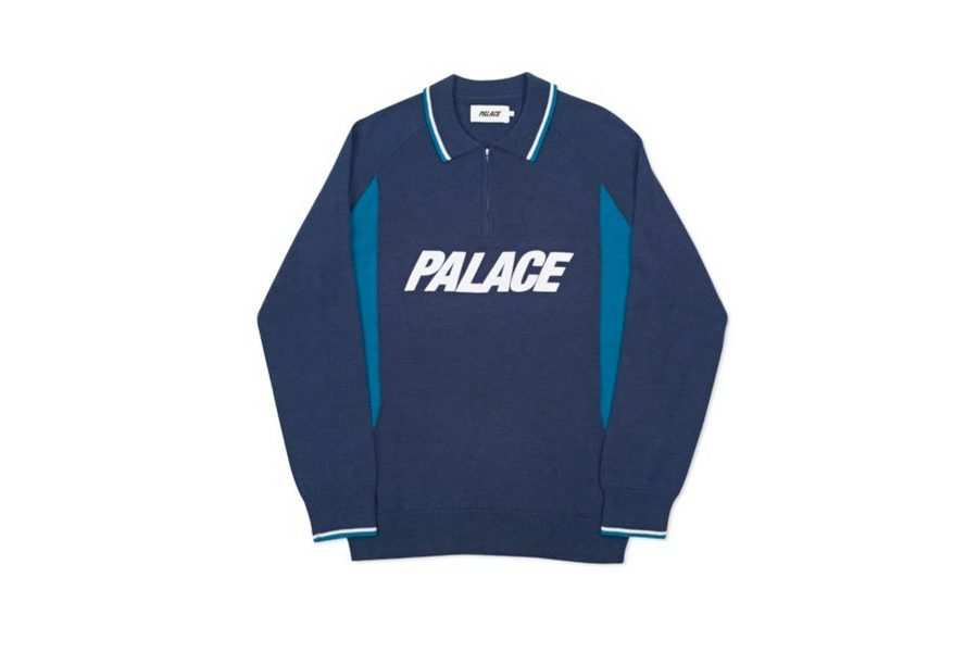 palace-skateboards-fw16-ultimo-part-ii-05