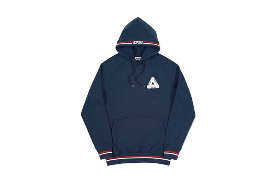 palace-skateboards-fw16-ultimo-part-ii-07